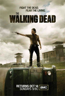 Section_image_walking_dead_season_3_official_poster