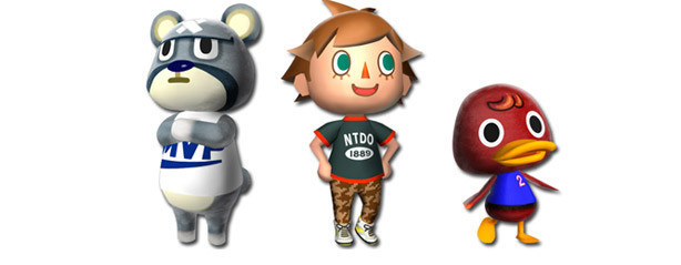 Section image animal crossing jump out releasing first half of 2013 banner