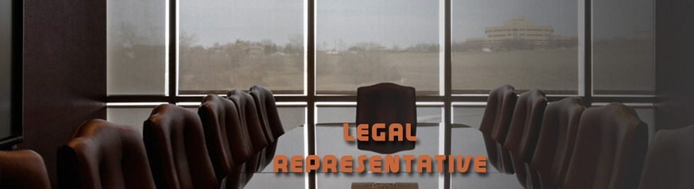 Section image outstanding legal representative banner1
