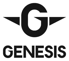 Section image genesislogo