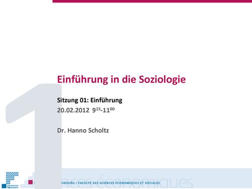 Section image scholtzeinfsoziologie13 s01 einf c3 bchrung seite 01