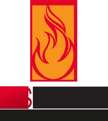 Section image logo