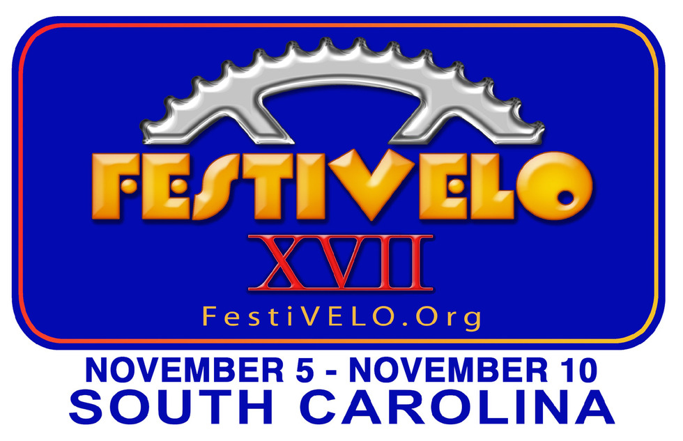 Section image highres2014 festivelo logo
