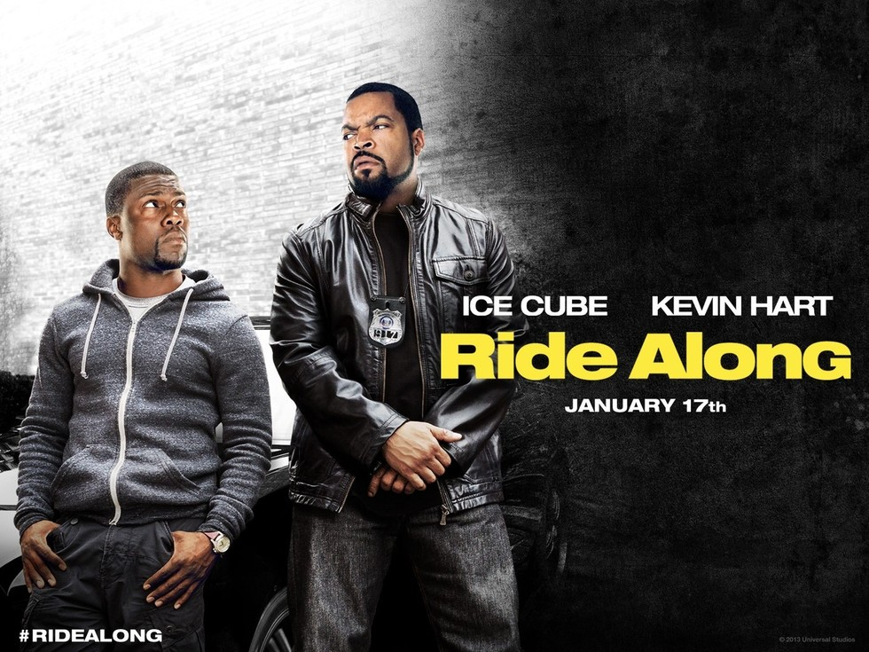 Section image watch ride along online
