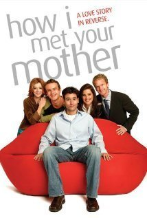 Section_image_how_i_met_your_mother