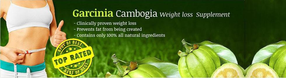 Section image garcinia cambogia banner1