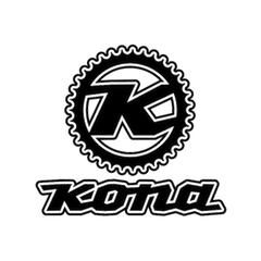 Section image kona cog logo