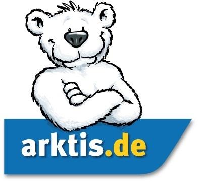 arktis.de