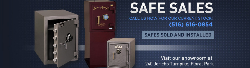 Section image locksmith banner 4