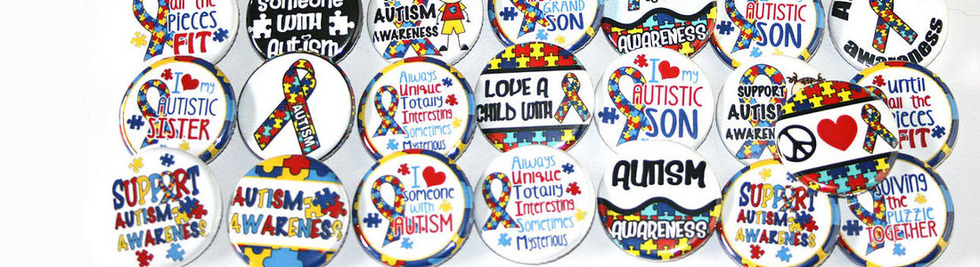 Section image autism pin banner5