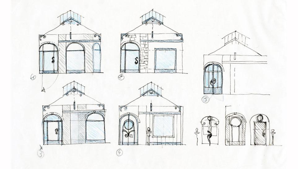 architecte d 39 int rieur charente maritime unaid. Black Bedroom Furniture Sets. Home Design Ideas