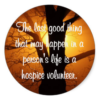 Section image good works of the hospice volunteer round stickers rd36d384501ca460d87c4c2bafa988144 v9wth 8byvr 324