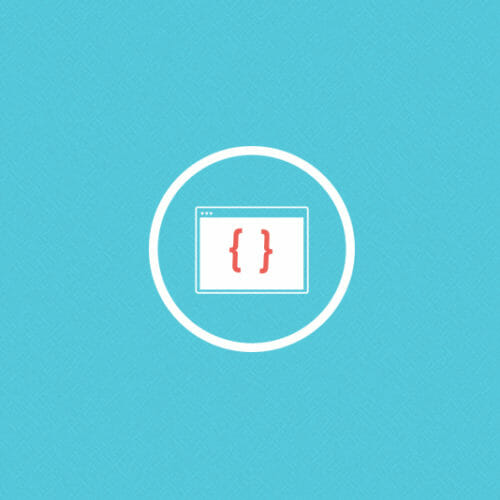 Tech 101: The Ultimate Guide to CSS