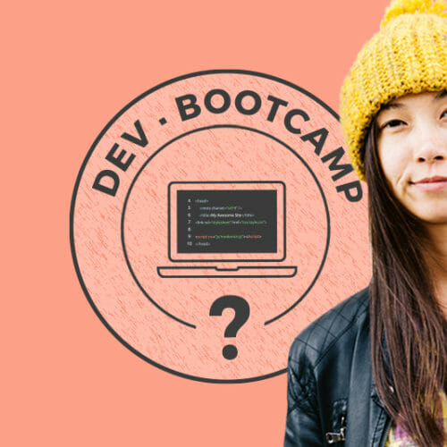 Thinking About Enrolling in a Coding Bootcamp? Ask Yourself These Four Questions First