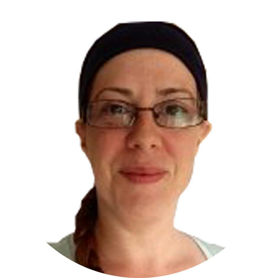 Ann Cascarano