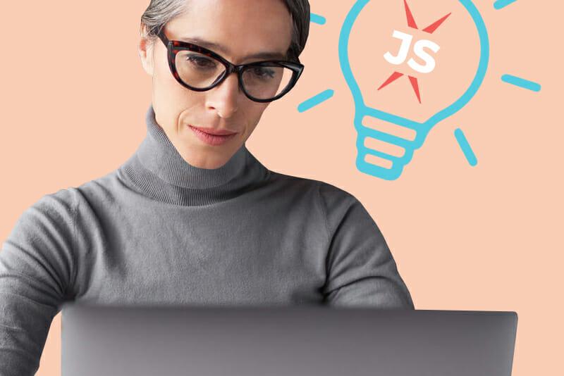 Ebook download programming head first javascript