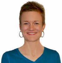 Kelli Smith