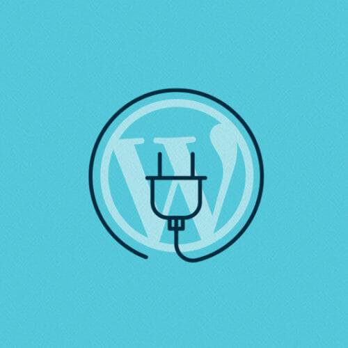 10 Wordpress Plugins You Can't Live Without