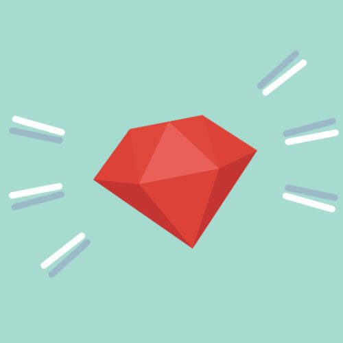 4 Key Things You Need to Know About Ruby on Rails