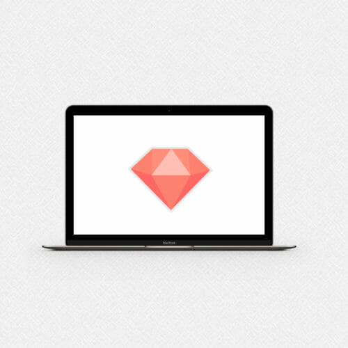 37 Sites You LOVE Built With Ruby On Rails