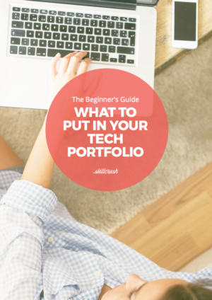15 Free Portfolio Templates to Showcase Your Skills