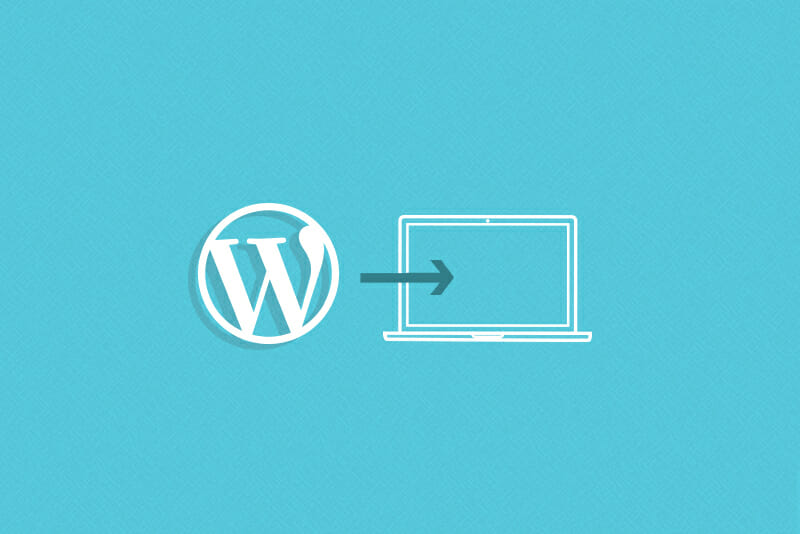 wordpress 35 user manual