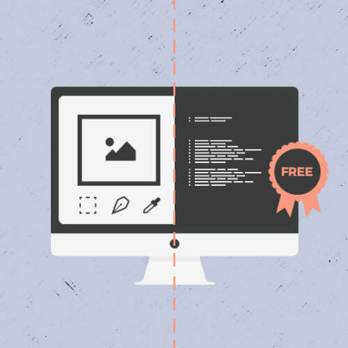 99 of the Best Free Tools for Web Designers and Web Developers