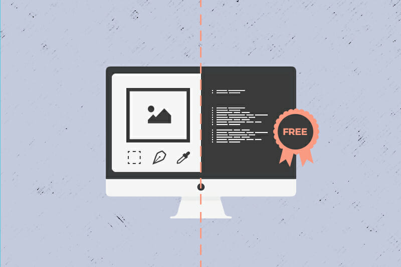 99 Free Web Designer And Web Developer Resources