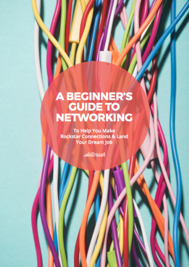 The Ultimate Guide to Non Sleazy Networking