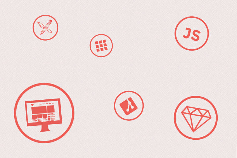 13 Skills You ll Need to be a Front End Developer 01a173a13