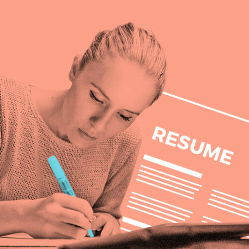 12 Critical Skills to Highlight on Your Remote Resume