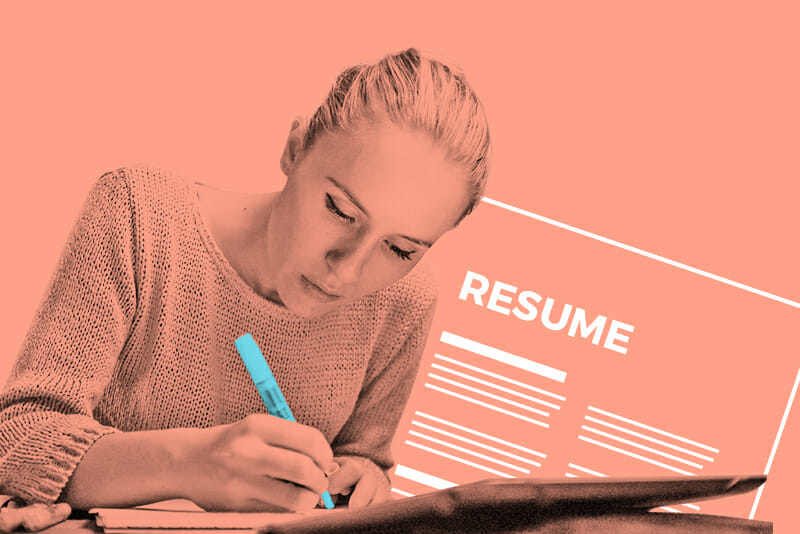 Highlight These Key Skills On Your Remote Job Resume