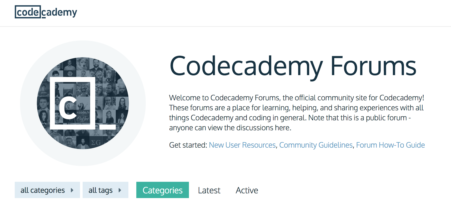 Considering Learning to Code with Codecademy? Read this First