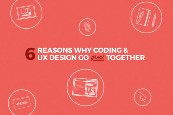 blog-why-ux-and-coding-go-together-jan2017