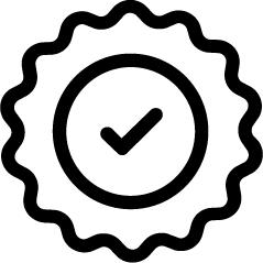 sidebar-icon