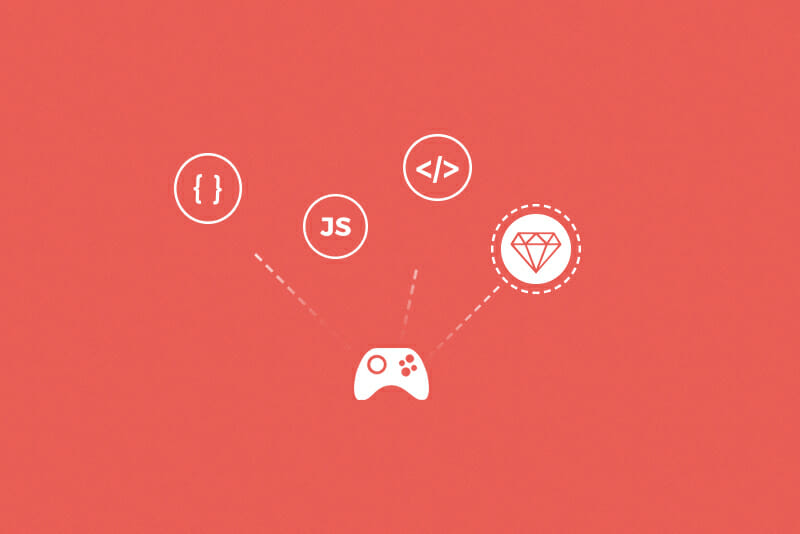 48df90d17de9 15 Free Games to Improve and Level Up Your Coding Skills