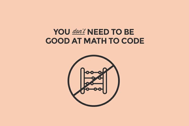 math coding