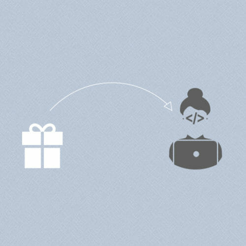 The Ultimate Holiday Gift Guide for Web Developers