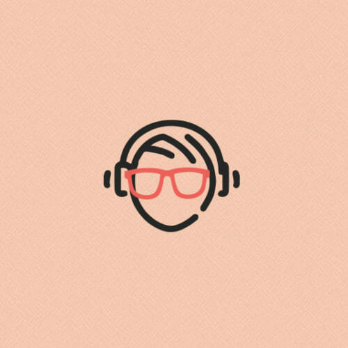 8 Podcasts by Boss Women You Should Subscribe to ASAP