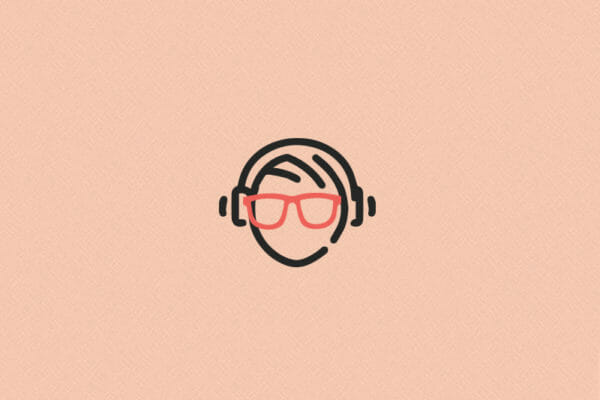 best business podcasts by women