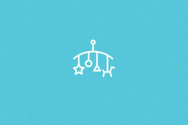 coding side hustle adoption