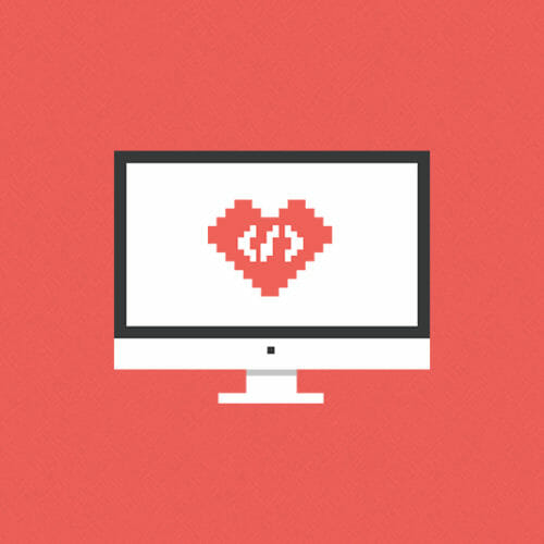 Free Webinar: Fall in Love With Code