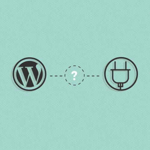 What's a WordPress Plugin?