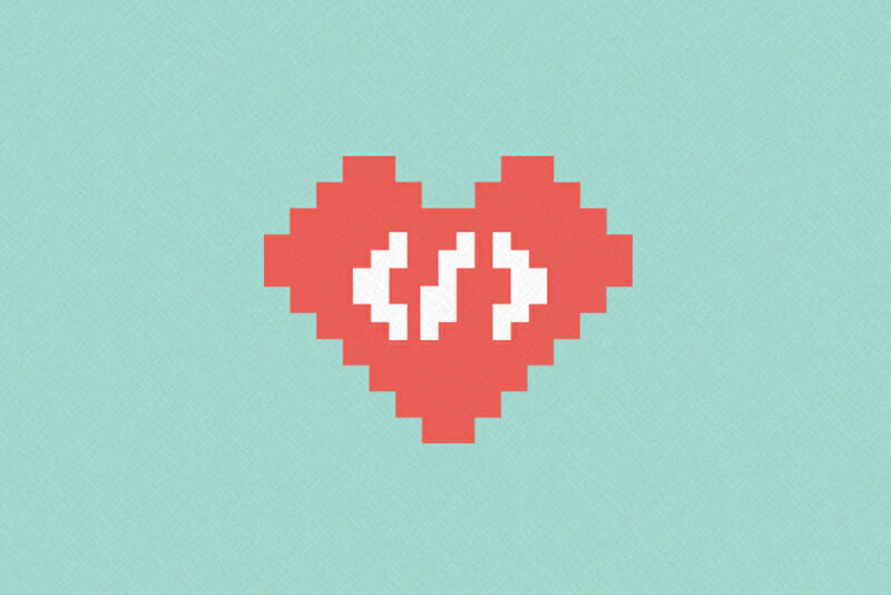Link Love: Computer Science learning resources