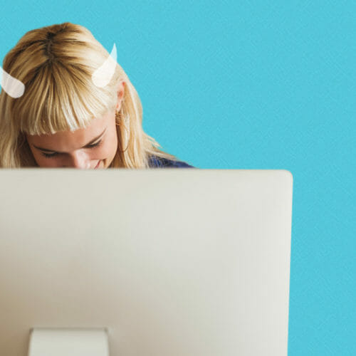 9 Things You Want to Do When You Quit Your Job But You Really Shouldn't