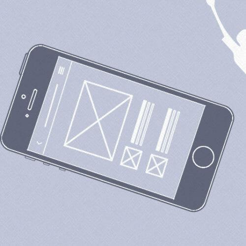 7 Ways to Land an App Designer Job
