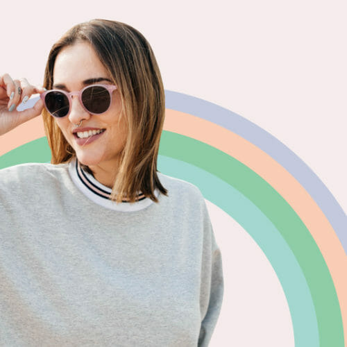 6 Happiness Hacks to Reinvigorate Your Workday