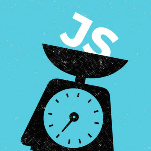 Is JavaScript a Hard Programming Language to Learn?