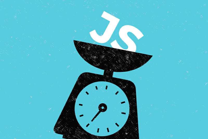 How Hard Is it to Learn JavaScript? The Pros Weigh In