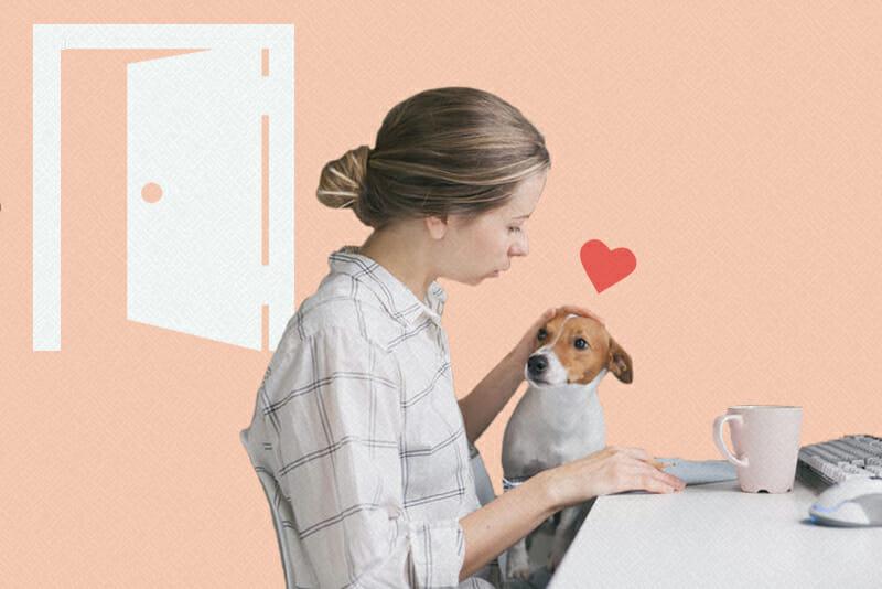 4 Freelance Typing Jobs (11/23/19)